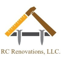 RC Renovations