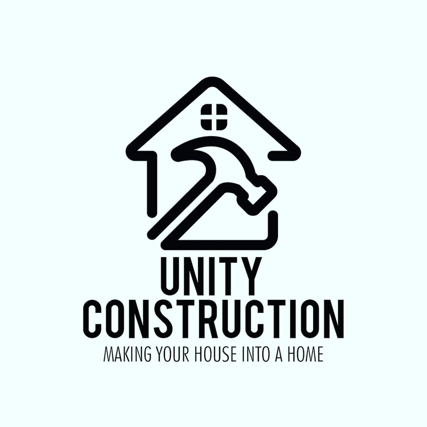 Unity Construction LLC