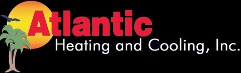 Atlantic Heating and Cooling Inc