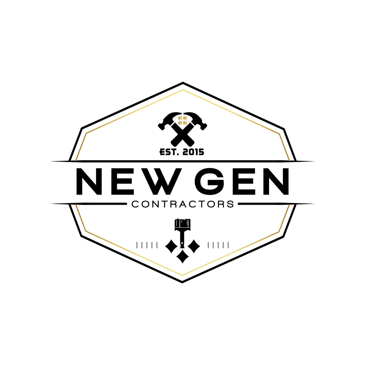 New Gen Contractors