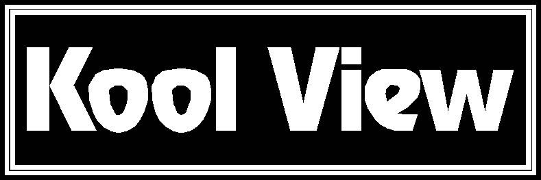 Kool View Co