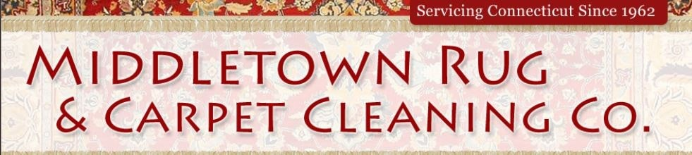 Middletown Rug & Carpet Cleaning