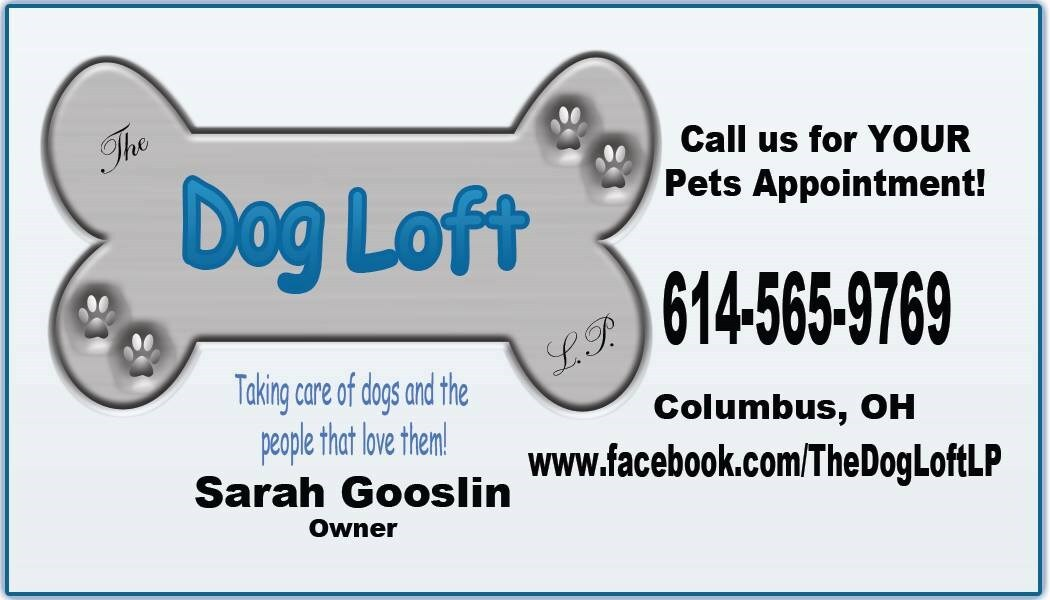 The Dog Loft L.P.