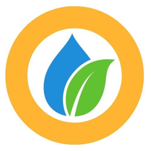 Citrus Property Services, LLC