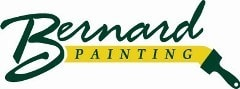 BERNARD PAINTING INC