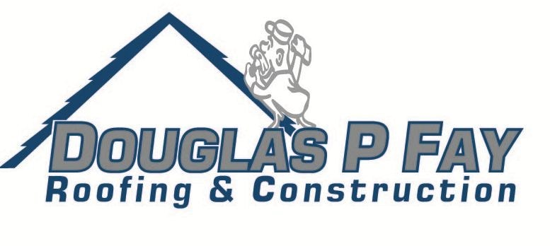 Douglas P Fay Trucking LLC