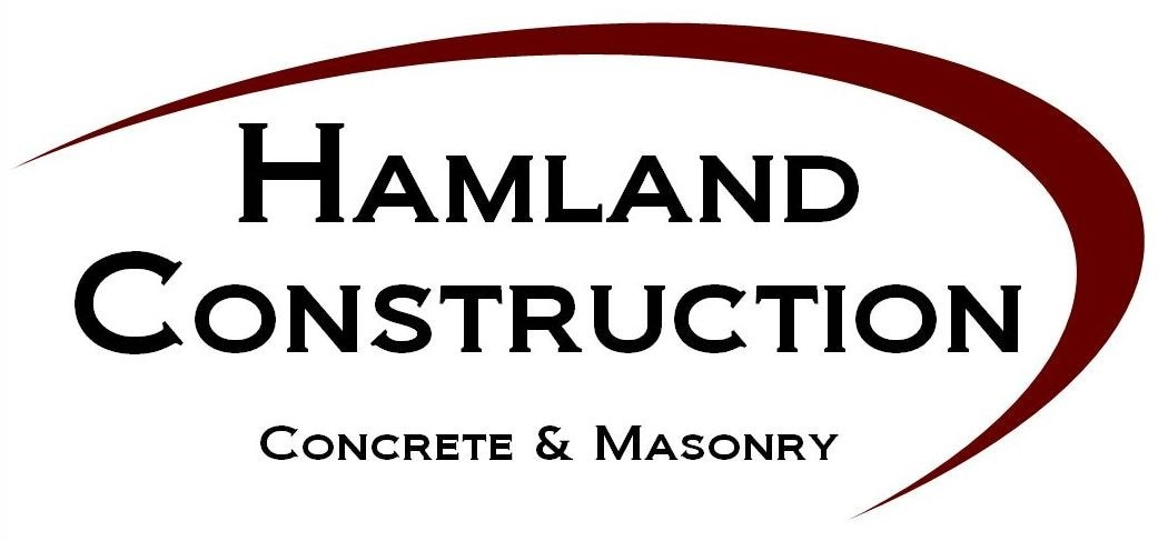 Hamland Construction Co