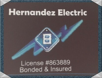 Hernandez Electric