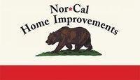 Nor Cal Home Improvements