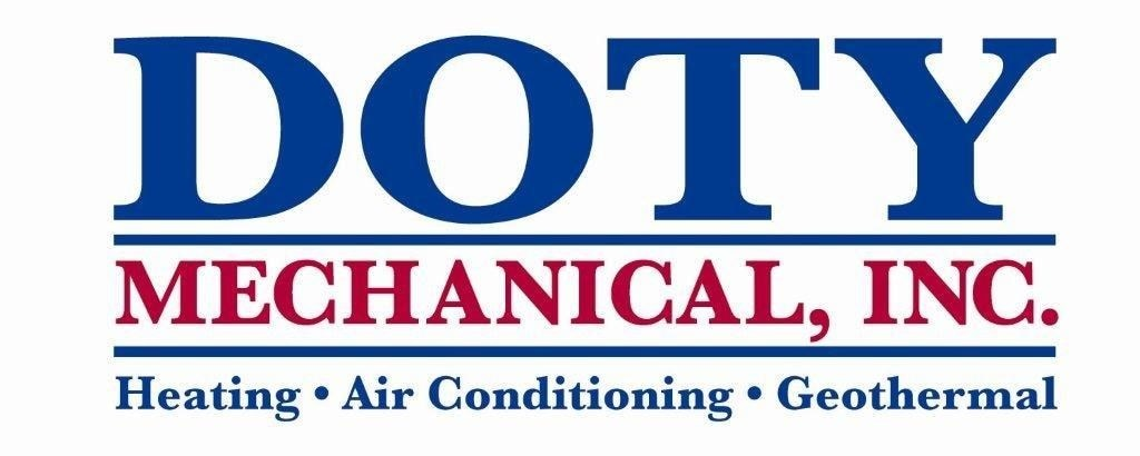 Doty Mechanical Inc