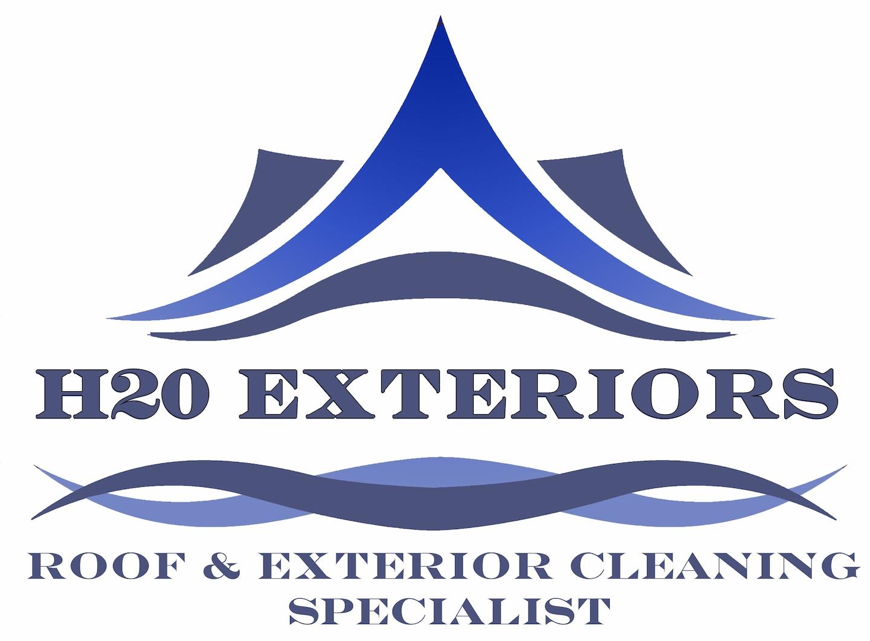 H2O Exteriors