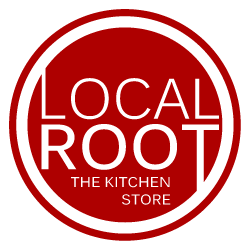 Local Root - The Kitchen Store