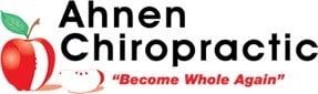 Ahnen Chiropractic Acupuncture & Massage