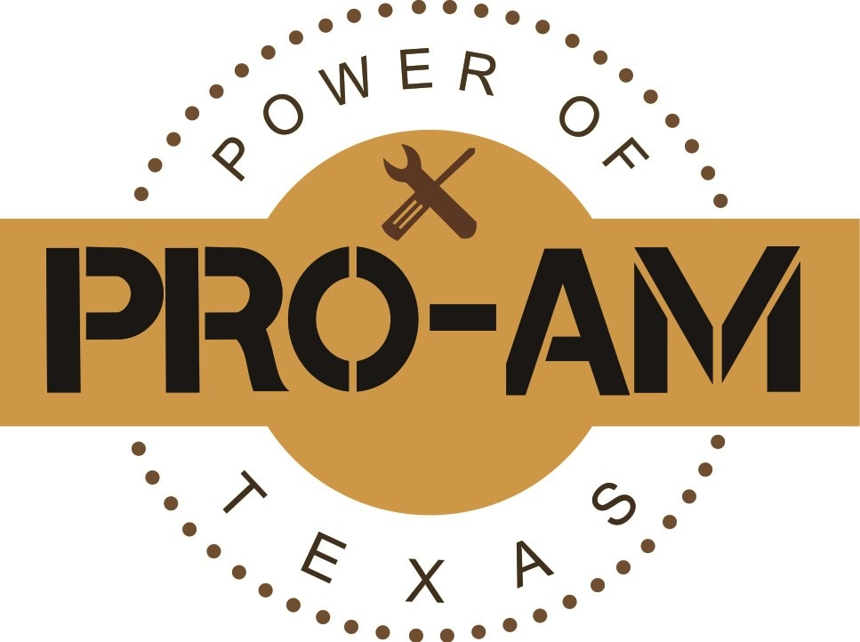 Pro-Am Power of Texas