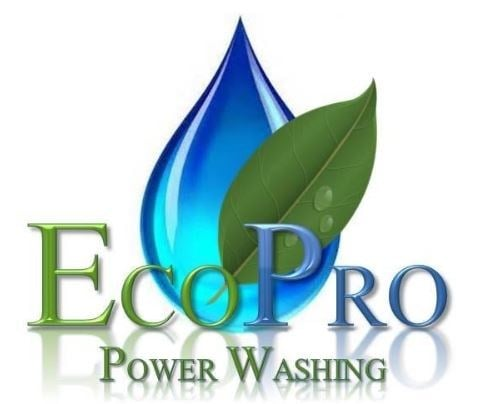 EcoPro Power Washing, Inc.