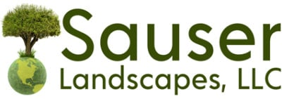 Sauser Landscapes