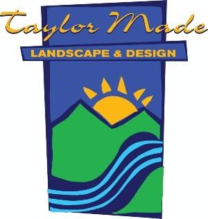 Taylor Made Landscape & Design