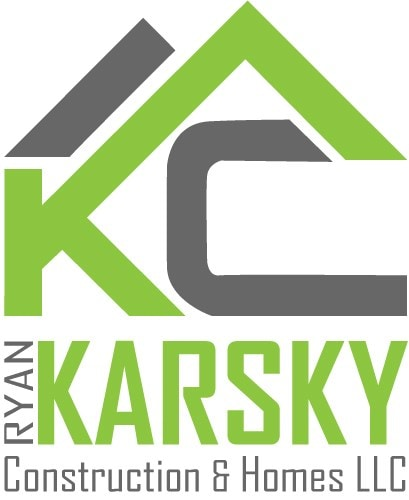 Karsky Construction & Homes, LLC