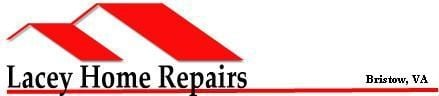 Lacey Home Repairs