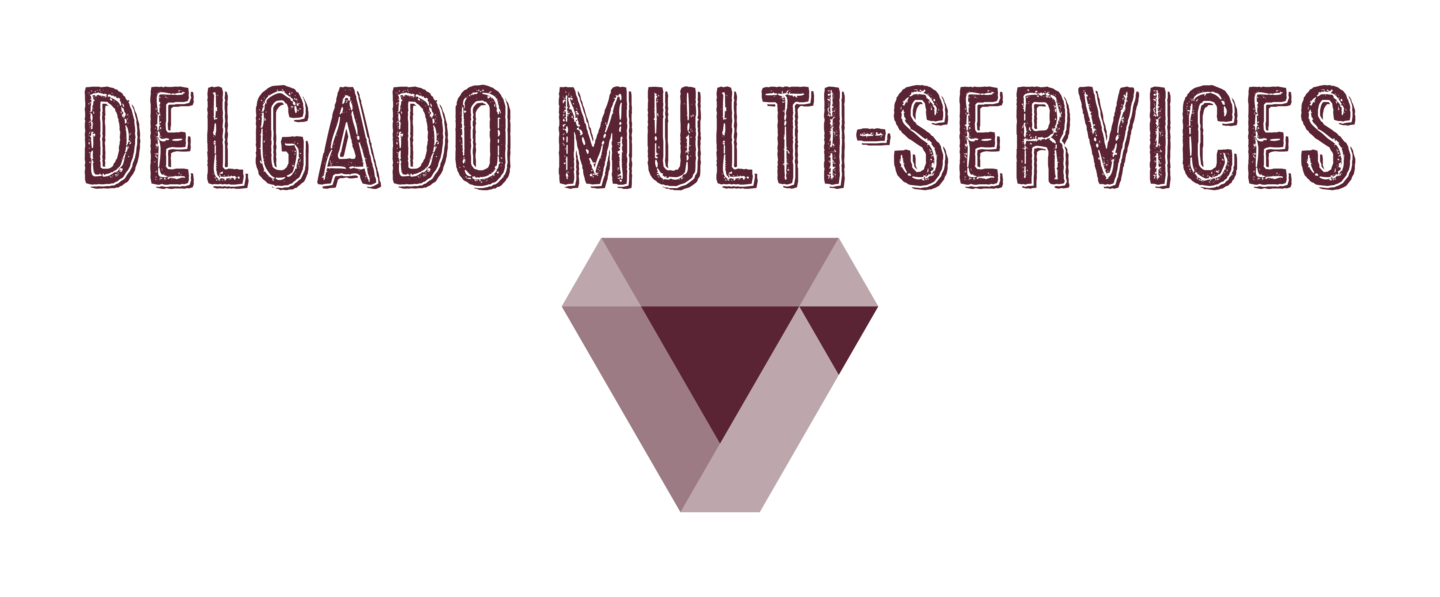 Delgado Multi-Services