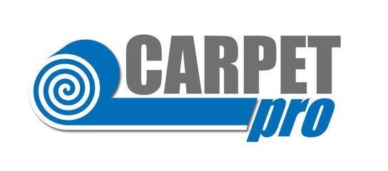 Carpet Professional Corp