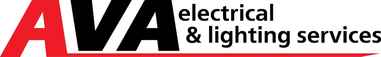 AVA Electrical & Lighting Svc