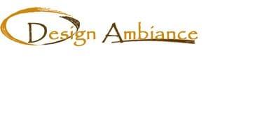 Design Ambiance