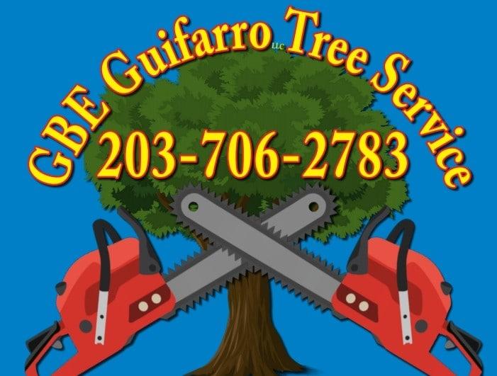 GBE GUIFARRO LLC