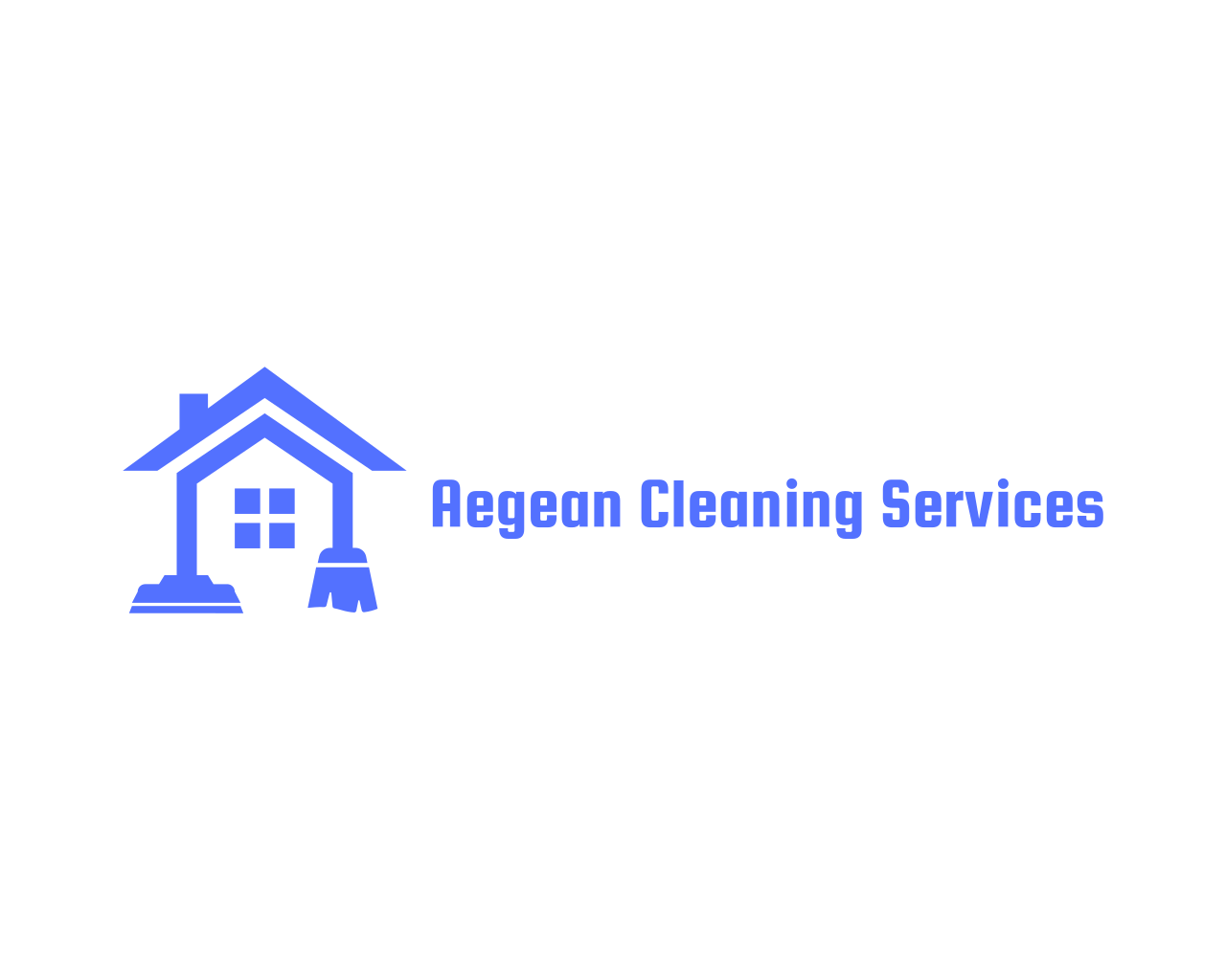 Aegean Cleaning Service LLC