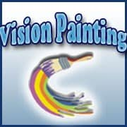 Vision Painting Contractor