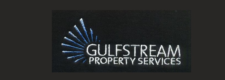 Gulfstream Property Services LLC