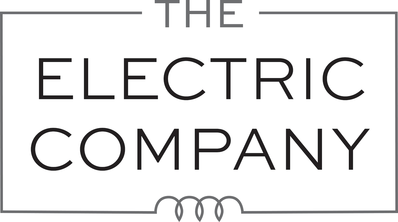 The Electric Company Llc
