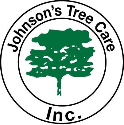 Johnson's Tree Care Inc