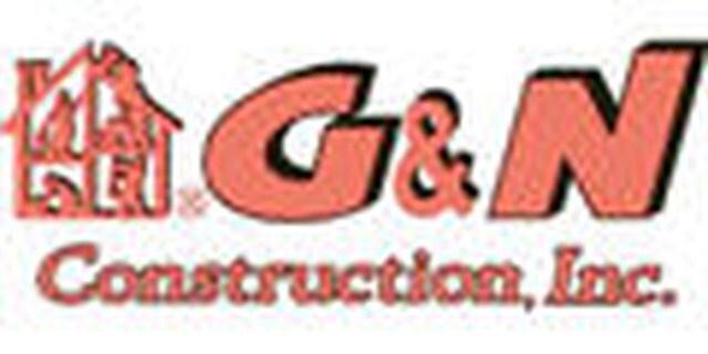 G & N Construction Inc