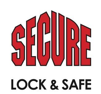 Secure Lock, Safe & Alarm Co