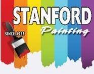 Stanford Painting
