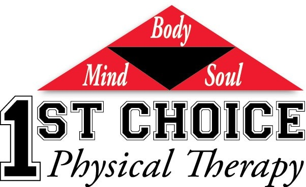 1st Choice Physical Therapy