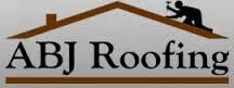 ABJ Roofing Inc logo