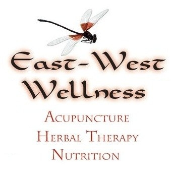 East-West Wellness