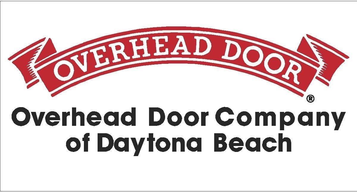 Overhead Door Co of Daytona Beach