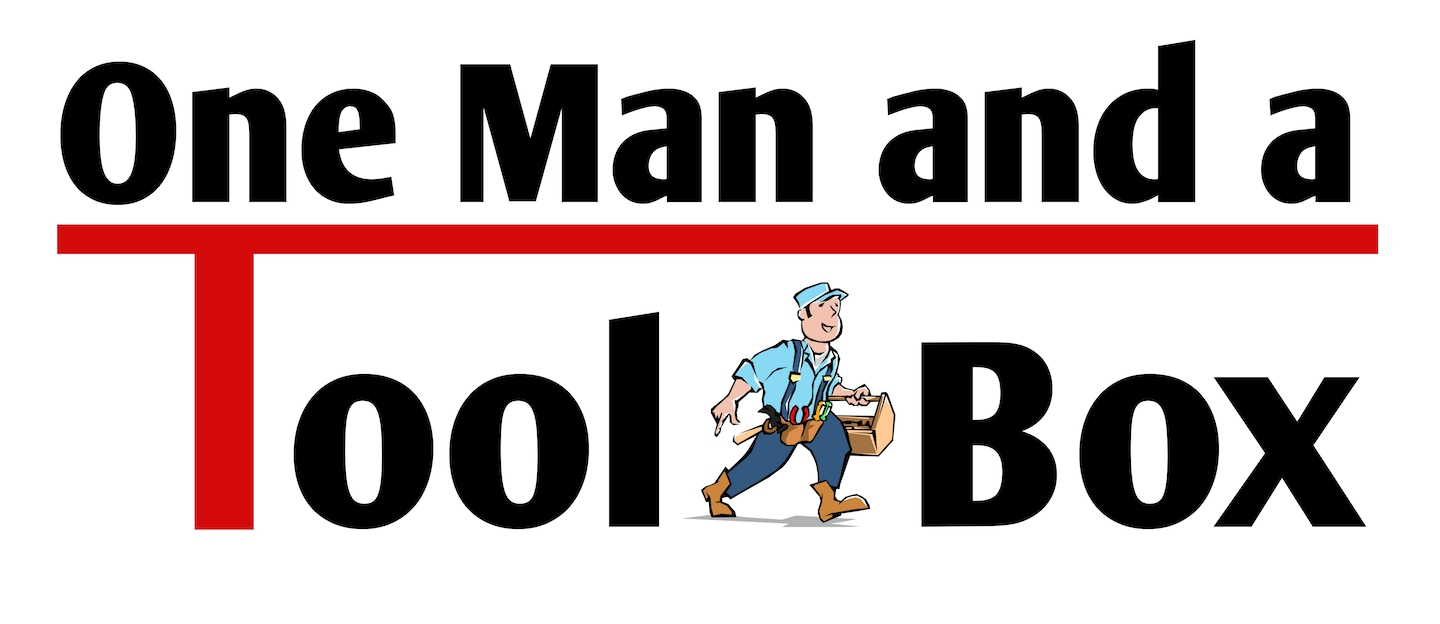 One Man & A Toolbox LLC