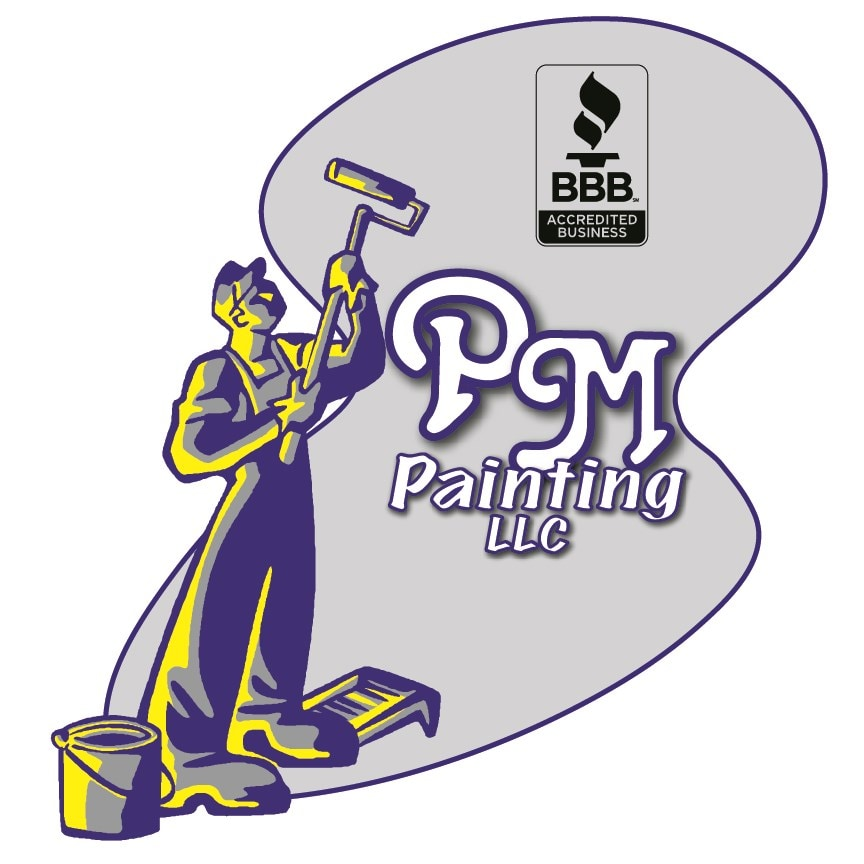 PM Painting LLC