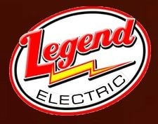 Legend Electric