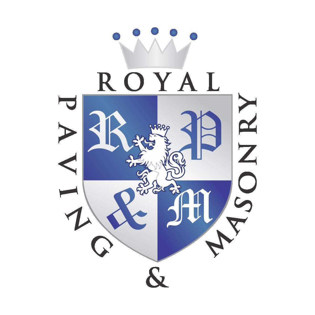 Royal Paving