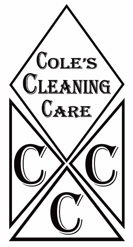 Cole's Cleaning Service