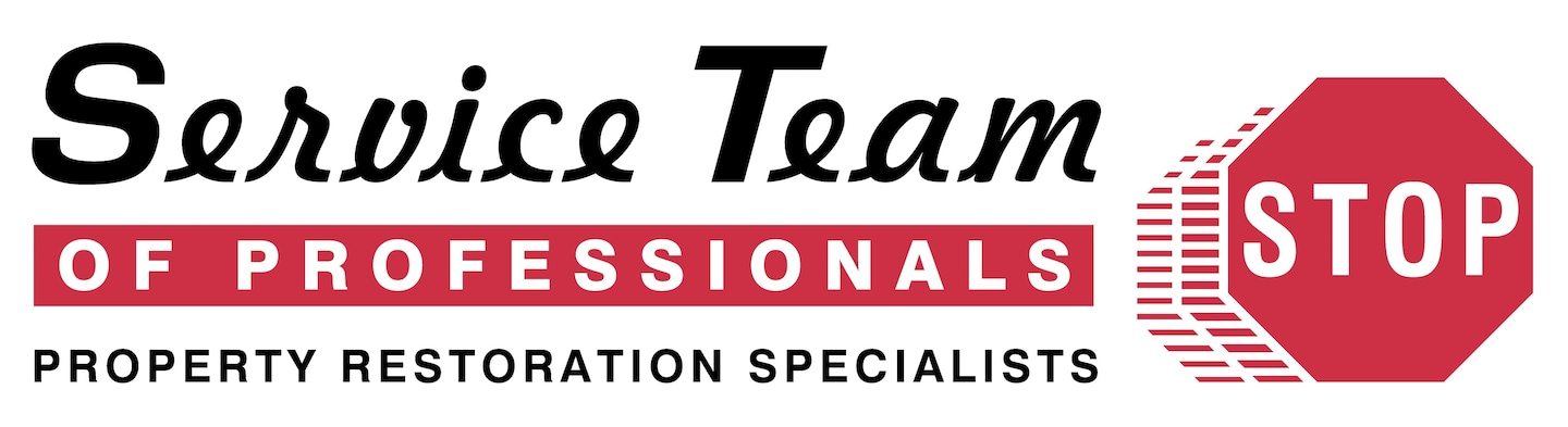 Service Team of Professionals Eastern PA