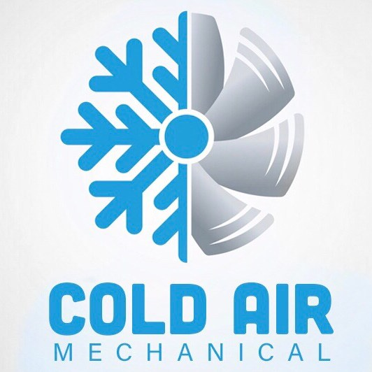 Cold Air Mechanical