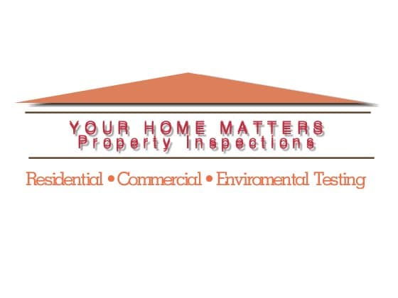Your Home Matters Property Inspection Service, LLC