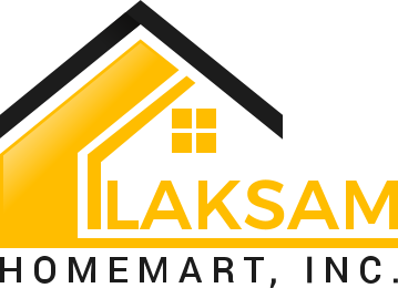 Laksam Homemart, Inc.