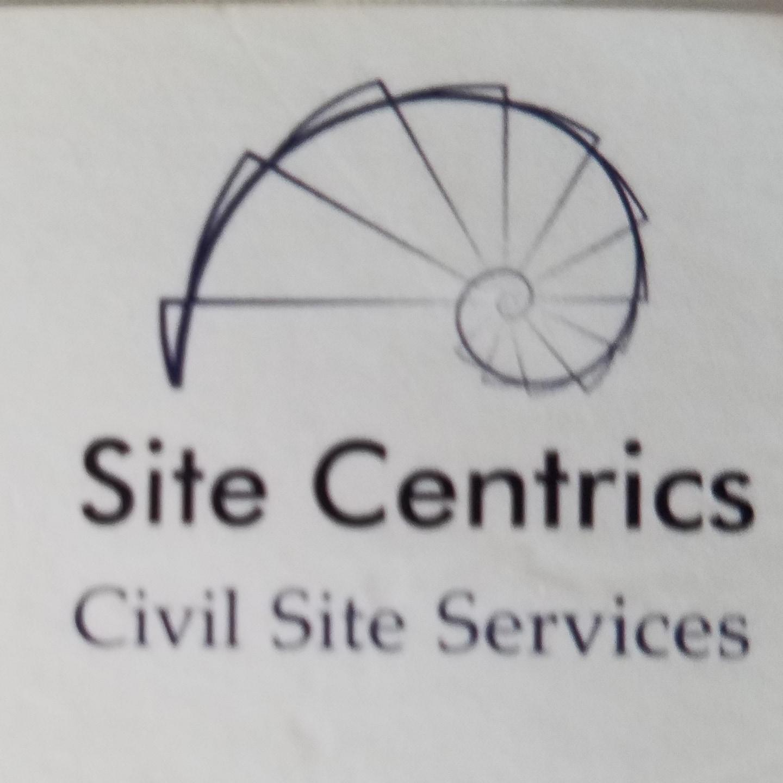 Site Centrics